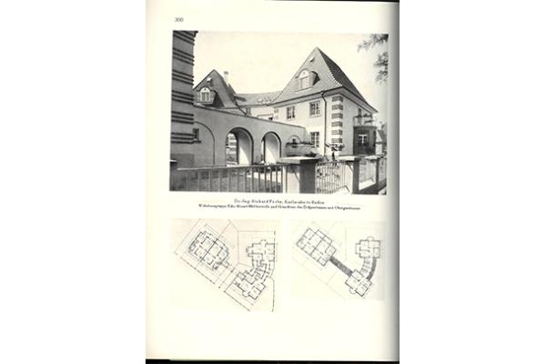 Architecture-heading 2-3